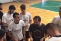 Γούσιος στο SDNA: «Να κάνουμε ελκυστικό πάλι τον ΠΑΟΚ και να πρωταγωνιστεί»