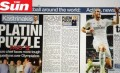 «Ο Πλατινί εμπόδισε το CAS να δει τις κατηγορίες κατά Μαρινάκη!»