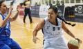 Ο ΠΑΟΚ σταθερός στη στήριξη των Ελληνίδων αθλητριών...