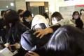 ΠΑΟΚ: Χαμός στην αναχώρηση των αδερφών Λι από την Κορέα!