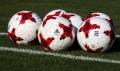 Ποινολόγιο Super League Σουρωτή – 17η αγωνιστική