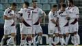 ΑΕΛ: Θετικοί στον κορωνοϊό τρεις παίκτες και ο μασέρ - Σε καραντίνα η ομάδα