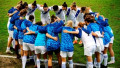Εννέα αθλήτριες του ΠΑΟΚ στην προετοιμασία της Εθνικής Γυναικών!