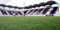 Ο ΟΦΗ προτείνει διεξαγωγή των play-off σε γήπεδα… 20% γεμάτα