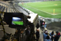 Superleague σε συνδρομητικά: «Με 70 εκατ. ευρώ πάρτε SL 1, SL 2 και Κύπελλο»