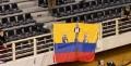 Διακοπή χωρίς λόγο στο Παλατάκι (pic+video)