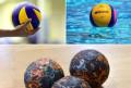 Μια ανάσα από την επιστροφή στην κανονικότητα: Πέμπτη η απόφαση για βόλεϊ, μπάσκετ, χάντμπολ, πόλο!