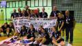 Ανοίγουν την «αυλαία» του 34ου Πανελληνίου Πρωταθλήματος οι νεανίδες του ΠΑΟΚ ΚΥΑΝΑ