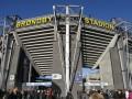 Γνωρίστε το Brøndby Stadium