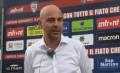 """Τζιουλίνι : """"Εξαιρετικός παίκτης ο Μπράνταριτς, θα δούμε τι θα γίνει…"""""""