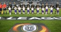 «Χρυσάφι» από UEFA σε ΠΑΟΚ