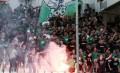 Παναθηναϊκή Συμμαχία: «Τέλος στην εξευτελιστική εποχή Αλαφούζου»