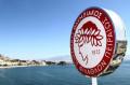 Επιστολή Ολυμπιακού στη Λίγκα: «Ζητήστε από την ΕΠΟ να στελεχώσει την Εφέσεων»