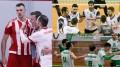 Οι αλλαγές Ολυμπιακού, ΠΑΟΚ και Παναθηναϊκού δείχνουν θρίλερ στη Volley League