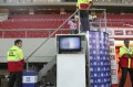 Ολυμπιακός-ΠΑΟΚ: Σκέψεις για ξένους διαιτητές στο VAR