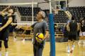 Ο Γιάννης Καλμαζίδης για το Paris Volley-ΠΑΟΚ