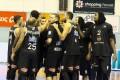 Η πίστη και η απογοήτευση του ΠΑΟΚ στον τελικό του Κυπέλλου (vid)