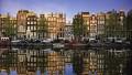 Στο Άμστερνταμ ο ΠΑΟΚ