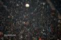 «Τρέλα» για τον ΠΑΟΚ και στην Αργεντινή (video)