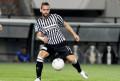 Ο ΠΑΟΚ στέλνει τον... εντυπωσιακό Α. Ζίβκοβιτς ξανά στην Εθνική Σερβίας!