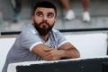 Το μήνυμα του Γ. Σαββίδη στους παίκτες του ΠΑΟΚ: «Ψηλά το κεφάλι»
