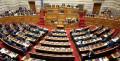 Βουλευτής ζήτησε επέκταση ωραρίου λόγω ΠΑΟΚ!