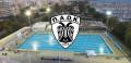 Στη «μάχη» του ΟΠΕΝ η ομάδα κολύμβησης του ΠΑΟΚ