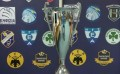 Το πρόγραμμα και οι διαιτητέςτης 21ης αγωνιστικής στην Volley League