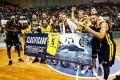 Νίκη για την Iberostar Tenerife, τι έκαναν οι αντίπαλοι του ΠΑΟΚ...