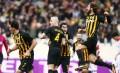 Τέσσερις ποδοσφαιριστές της ΑΕΚ πέρασαν από έλεγχο ντόπινγκ στη Λάρισα