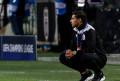 «Οι λεπτομέρειες έκριναν τον αγώνα, το ποδόσφαιρο είναι άδικο πολλές φορές»