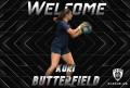 Kori Butterfield: Η Αμερικανίδα έμπειρη τερματοφύλακας στον ΠΑΟΚ!