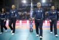 Πρόγραμμα, διαιτητές, ΤV για την 22η αγωνιστική Volley League «Πάμε Στοίχημα»