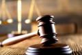Στις 28/1 η απόφαση για τη δίκη της «Συμμορίας»