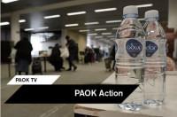 Ο ΠΑΟΚ στηρίζει τις Κοινωνικές Δομές του Δ.Θεσσαλονίκης