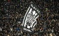 Το μήνυμα του ΠΑΟΚ: «Ο ρατσισμός δεν έχει θέση στα γήπεδα» (vid)