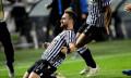 Επιστρέφει μέσω ΠΑΟΚ στην Εθνική Σερβίας ο Α. Ζίβκοβιτς