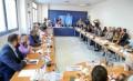 NOVA: «Το VAR αυξάνει την καχυποψία»