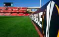 UEFA: Γρανάδα-PSV το ματς της αγωνιστικής