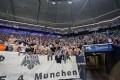"""""""Το PAOK TV μπορεί να έχει 400.000 συνδρομητές μόνο στη Γερμανία""""!!"""