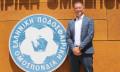 Καυγάς Κλάτενμπεργκ-διαιτητών: Τι ειπώθηκε για το γκολ του ΠΑΟΚ!