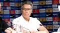 Μήνυμα της UEFA σε Περέιρα: «Σου έχουμε εμπιστοσύνη, κάνε ό,τι θέλεις»