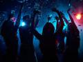ΑΝΤ1: «Επτά παίκτες του Ολυμπιακού πιάστηκαν στο μυστικό πάρτι στη Συγγρού»