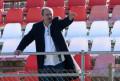 Πρόεδρος Ολυμπιακού Β.: «Καταθέσαμε τις σφραγίδες, να καταργήσει την FL ο Αυγενάκης» (vid)