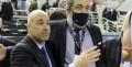 Χατζόπουλος: «Από αυτό εξαρτάται η Ευρώπη»