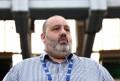 Εκδικάζονται οι εφέσεις Ολυμπιακού, Καραπαπά και Μελισσανίδη