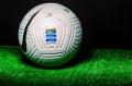 Super League: Σε απολογία ΠΑΟΚ και Άρης