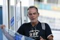 «Ο Ολυμπιακός βγάζει αντιπάθεια για το ποδόσφαιρο και τις ομάδες»