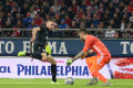 Προαναγγελία αγώνα: Ολυμπιακός-ΠΑΟΚ