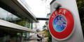 Το πλάνο της UEFA για τα πρωταθλήματα